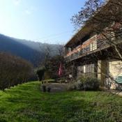 vente Maison / Villa 7 pièces St Romain Au Mont d Or
