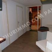 Vente appartement Pau 89500€ - Photo 4