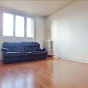 Nanterre, Appartamento 3 stanze , 50 m2