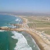 Agadir,