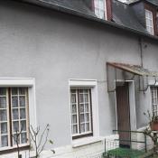 vente Maison / Villa 3 pièces Elbeuf
