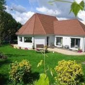vente Maison / Villa 8 pièces Coulommiers