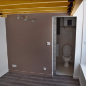 Location appartement Coulommiers 495€ CC - Photo 3