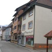 Oberkirch,