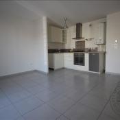 Vente appartement Dourdan 170500€ - Photo 1