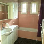 Vente maison / villa Villiers sur morin 318000€ - Photo 8