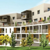 location Appartement 3 pièces Nantes