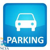 vente Parking Paris 16ème