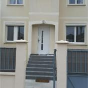 vente Maison / Villa 8 pièces Clamart