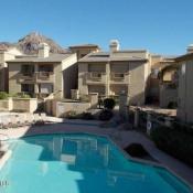 Phoenix, Appartement 2 pièces, 65 m2