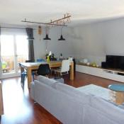 Oberhausbergen, 3 rooms, 79 m2