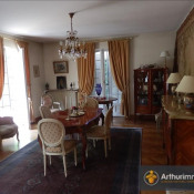 Vente de prestige maison / villa Colmar 768000€ - Photo 3