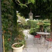 vente Maison / Villa 6 pièces Montalieu Vercieu
