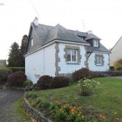 vente Maison / Villa 6 pièces Ploermel