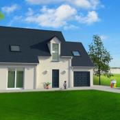 Maison 4 pièces + Terrain Illiers-Combray