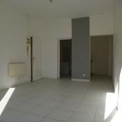 vente Appartement 1 pièce Saint Martin Longueau