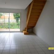 location Maison / Villa 4 pièces Caveirac