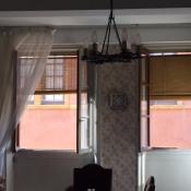 vente Appartement 3 pièces Lyon 5ème