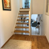 Vente de prestige maison / villa Etel 653940€ - Photo 5