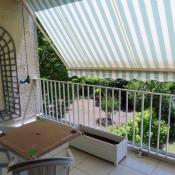 vente Appartement 7 pièces Bordeaux Cauderan Centre Orangers