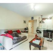 vente Appartement 2 pièces Menton