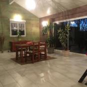 Hinx, Maison / Villa 4 pièces, 153,57 m2