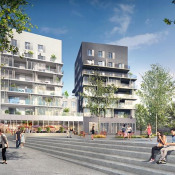 Riv'elegance - Boulogne Billancourt