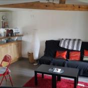Clisson, Appartamento 2 stanze , 32 m2