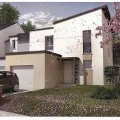 Maison 5 pièces + Terrain Igny (91430)