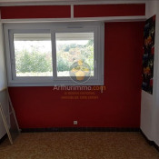 Location appartement Sainte maxime 350€ CC - Photo 3