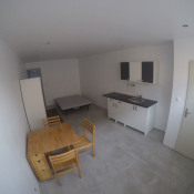 location Appartement 1 pièce Armentières