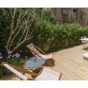 Kefar Aviv, Appartement 3 pièces, 72 m2
