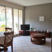 vente Appartement 4 pièces Carnoux en Provence