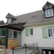 vente Maison / Villa 7 pièces Dreux