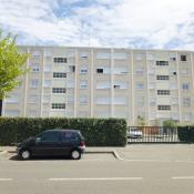 Meyzieu, Appartement 4 pièces, 67 m2