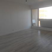 Epinay sous Sénart, Appartement 3 pièces, 65,4 m2