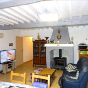 Sale house / villa St jean de bournay 169500€ - Picture 1