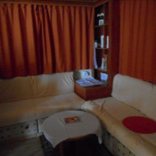 Sale site Frejus 120 000€ - Picture 7