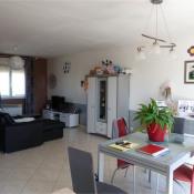 vente Maison / Villa 5 pièces Villy-en-Trodes