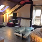 Corbeil Essonnes, квартирa 2 комнаты, 42,39 m2