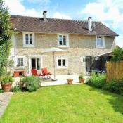 Sale house / villa Soignolles-en-brie 289000€ - Picture 2