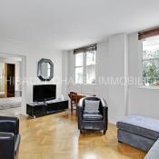 Paris 3ème, Appartement 2 pièces, 47,67 m2