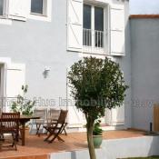 vente Maison / Villa 5 pièces Canet-en-Roussillon