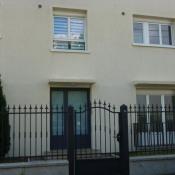 Viry Châtillon, 310 m2