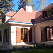 vente Maison / Villa 8 pièces St Yrieix la Perche