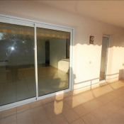 Vente appartement Frejus 349 000€ - Photo 1