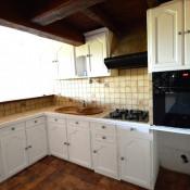 Rental apartment Saint-aygulf 690€cc - Picture 4