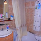 Vente appartement Aunay sur odon 94000€ - Photo 5