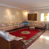 Temara, Villa 3 pièces, 400 m2