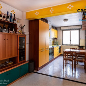 Menton, Appartement 3 pièces, 53 m2